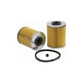 Kuro filtras 1,7, 2,0 2,2 dyzel iki 2007 Filtron