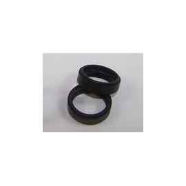 Purkštuko sandarinimo žiedas 2,0 2,2 dyz