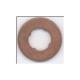 Purkštuko sandarinimo žiedas apatinis 1,3 2,0 2,2 dyz