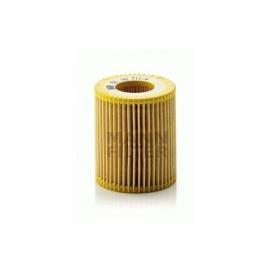 Tepalo filtras 1,9 dyz Mann
