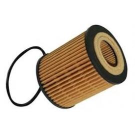 Tepalo filtras 1,9 dyz Hengst