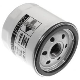 Tepalo filtras daugumai benzininiu variklių