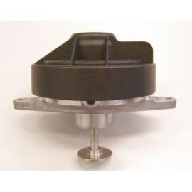 EGR vožtuvas 2,0 2,2 dyzeliui vakuminis