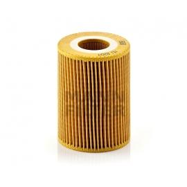 Tepalo filtras 1,7 d new