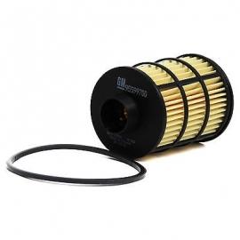 Kuro filtras 1,3 1,9 dyzeliui