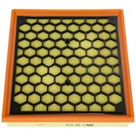 Oro filtras Insignia